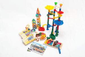 2歳以上の人気おもちゃ